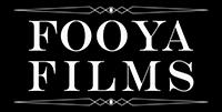 Fooya Films