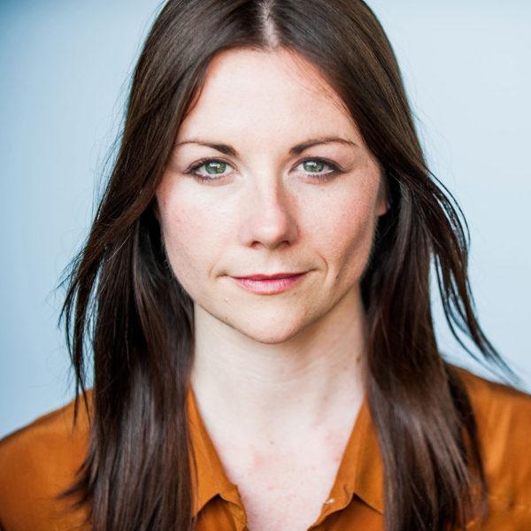 Stephanie O'Neill